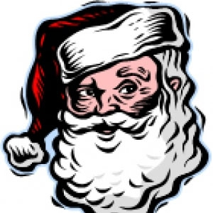 December Edition Council Newsletter