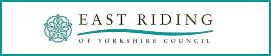 Visit East Yorkshire of Riding Council