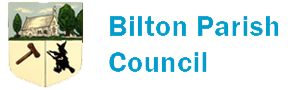 Bilton Parish Council